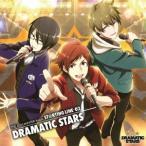 DRAMATIC STARS THE IDOLM@STER SideM ST@RTING LINE 02 DRAMATIC STARS 12cmCD Single