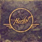We Are Harlot ウィ・アー・ハーロット CD