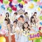 LinQ ハレハレ☆パレード 12cmCD Single