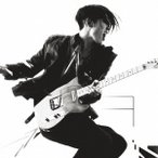 MIYAVI THE OTHERS<通常盤> CD