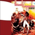 Yahoo!タワーレコード Yahoo!店Dread Zeppelin Re-Led-Ed: The Best of Dread Zeppelin<限定盤> CD