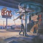 Jeff Beck ギター・ショップ [Blu-spec CD2] Blu-spec CD