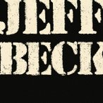 Jeff Beck ゼア・アンド・バック [Blu-spec CD2] Blu-spec CD