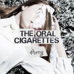 THE ORAL CIGARETTES エイミー [CD+DVD]<初回限定盤> 12cmCD Single 特典あり