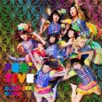 FES☆TIVE お祭りヒーロー 12cmCD Single