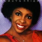 Gladys Knight グラディス・ナイト CD