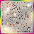Bentham NEW LIFE CD