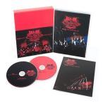 超新星 超新星LIVE 2014 ALL IN DVD