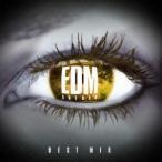 Ariana Grande feat.Zedd EDM���� �٥��ȡ��ߥå��� CD