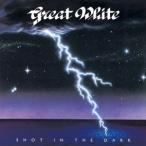 Great White ショット・イン・ザ・ダーク SHM-CD