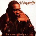 D'Angelo Brown Sugar: 20th Anniversary LP