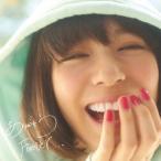西内まりや ありがとうForever... [CD+DVD]<通常盤> 12cmCD Single