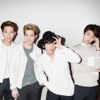 CNBLUE WHITE [CD+DVD]<初回限定盤A> 12cmCD Single ※特典あり