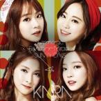 Kara (Korea) サマー☆ジック/Sunshine Miracle/SUNNY DAYS<初回限定盤C/ハラVer.> 12cmCD Single ※特典あり