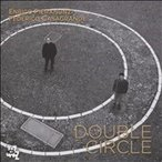 Enrico Pieranunzi Double Circle CD
