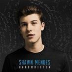 Shawn Mendes Handwritten [12 Tracks] CD