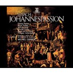 �ߥ����롦����� J.S.�Хå�: ��ϥͼ���ʡ㥿��쥳���ɸ���� CD