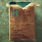 ウルトラタワー bluebell CD