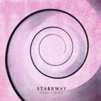 降谷建志 Stairway<完全生産限定盤> 12cmCD Single