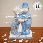 UNISON SQUARE GARDEN シュガーソングとビターステップ<通常盤> 12cmCD Single