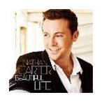 Nathan Carter Beautiful Life CD