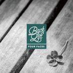 BACK LIFT FOUR FACES [CD+DVD]<限定盤> 12cmCD Single