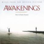 Randy Newman レナードの朝 オリジナル・サウンドトラック CD