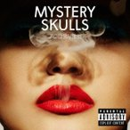 Mystery Skulls フォーエヴァー CD