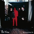The View ロープウォーク CD