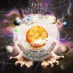 ユナイト UNiVERSE<通常盤> CD