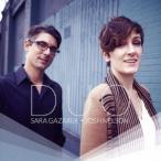 Sara Gazarek �ǥ奪 CD