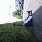 藤井隆 COFFEE BAR COWBOY CD
