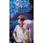 プラスティック・メモリーズ 5<通常版> DVD