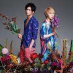 CODE-V 衝動<通常盤> 12cmCD Single