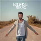 Kendji Girac Kendji (Repack) CD