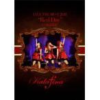 """Kalafina Kalafina LIVE THE BEST 2015 """"""""Red Day"""""""" at 日本武道館 DVD"""
