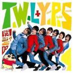 関ジャニ∞ T.W.L/イエローパンジーストリート 12cmCD Single