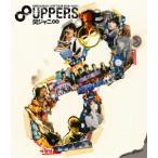 関ジャニ∞ KANJANI∞ LIVE TOUR 2010→2011 8UPPERS Blu-ray Disc