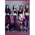 Kara (Korea) KARA the FIT 【Disc.1 「ミスター」for ウエスト・ヒップ・腿周り】 DVD