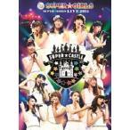 SUPER☆GiRLS SUPER☆GiRLS LIVE 2015 DVD