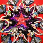Cheeky Parade M.O.N.ST@R/カラフルスターライト [CD+Blu-ray Disc] 12cmCD Single