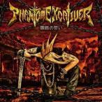 Phantom Excaliver 鋼鉄の誓い CD