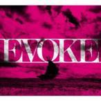 lynch. EVOKE 12cmCD Single