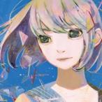 藤岡みなみ&ザ・モローンズ S.N.S CD