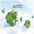 Especia Aviator/Boogie Aroma<通常Cielo盤> 12cmCD Single