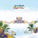 Especia Aviator/Boogie Aroma<初回限定Mar盤> 12cmCD Single