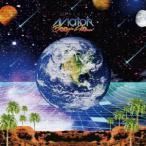Especia Aviator/Boogie Aroma<初回限定Espacio盤> 12cmCD Single