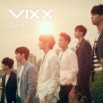 VIXX Can't say ��CD+DVD�ϡ��������B�� 12cmCD Single ��ŵ����