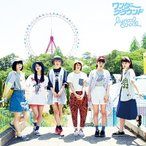 lyrical school ワンダーグラウンド [CD+DVD]<初回限定盤> 12cmCD Single