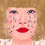 YUKI 好きってなんだろう…涙/となりのメトロ [CD+DVD]<初回生産限定盤> 12cmCD Single
